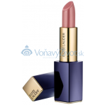 Estée Lauder Pure Color Envy Lipstick 3,5g - 440 Irresistible