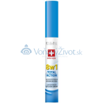 Eveline Total Action 8in1 Concentrated Eyelash Serum 10ml