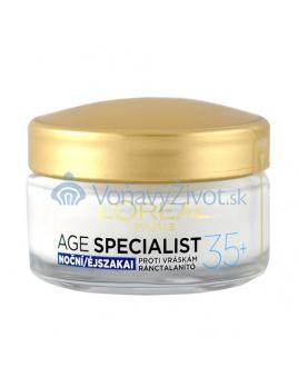 L'Oréal Paris Age Specialist 35+ Night Cream 50ml W