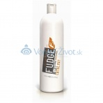 Fudge Catalyst NO LIFT developer 1000ml