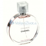 Chanel Chance Eau Tendre W EDT 150ml