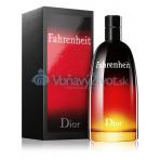 Dior Fahrenheit M EDT 200ml