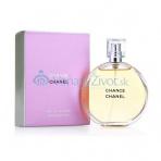 Chanel Chance W EDT 100ml