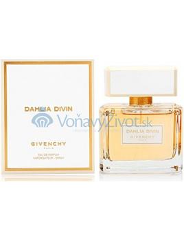 Givenchy Dahlia Divin W EDP 30ml