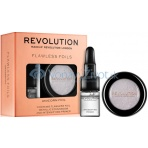 Makeup Revolution London Flawless Foils 2g + 2ml - Unicorn Foil