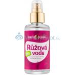 Purity Vision Bio Růžová voda 100ml