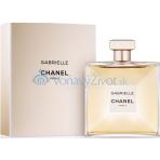 Chanel Gabrielle W EDP 50ml
