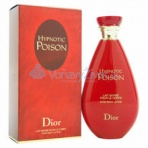 Dior Hypnotic Poison Silky Body Lotion W 200ml