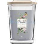 Yankee Candle Elevation Sun-Warmed Meadows 552g