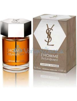 Yves Saint Laurent L Homme Parfum Intense Parfémovaná voda 60ml M