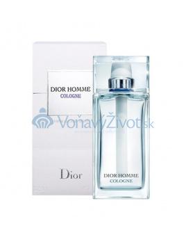 Dior Homme Cologne M EDC 125ml