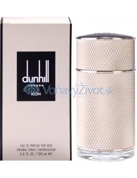 Dunhill Icon M EDP 100ml