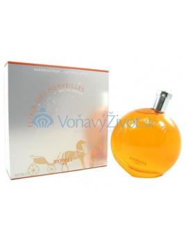 Hermes Elixir Des Merveilles W EDP 50ml