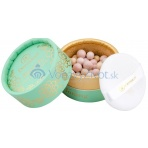Dermacol Toning Beauty Powder Pearls 25g