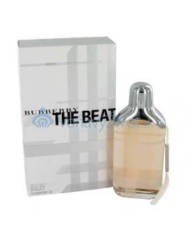 Burberry The Beat W EDP 50ml