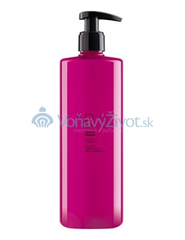 Kallos Lab 35 Signature Shampoo 500ml