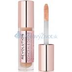 Makeup Revolution London Conceal & Define 4g - C10