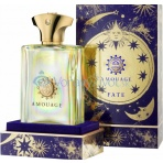 Amouage Fate for Men Parfémovaná voda 100ml M