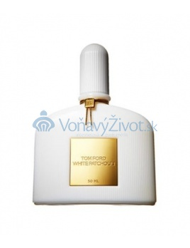 Tom Ford White Patchouli EDP W100