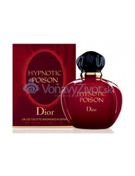 Dior Hypnotic poison W EDT 50ml