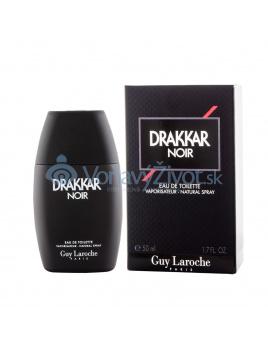 Guy Laroche Drakkar Noir EDT 50 ml M