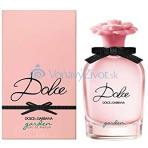 Dolce & Gabbana Dolce Garden W EDP 75ml