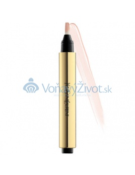 Yves Saint Laurent Touche Éclat 2,5ml - N°01 Luminous Radiance