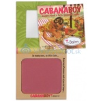TheBalm CabanaBoy Shadow & Blush 8,5g