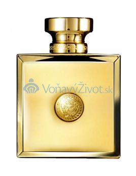 Versace Pour Femme Oud Oriental W EDP 100ml TESTER