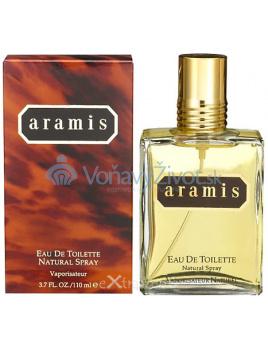 Aramis For Men M EDT 110ml