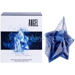 Thierry Mugler Angél New Refillable Star 2015 W EDP 75ml
