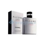 Chanel Allure Homme Sport M EDT 150ml