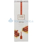Yankee Candle Reed Diffuser Décor 170ml Cinnamon Stick