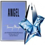 Thierry Mugler Angél The Refillable Stars W EDP 50ml