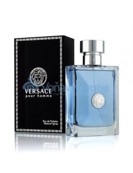 Versace Pour Homme M EDT 30ml