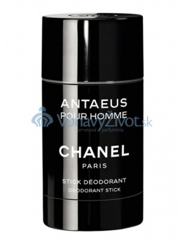 Chanel Antaeus Deostick 75ml M