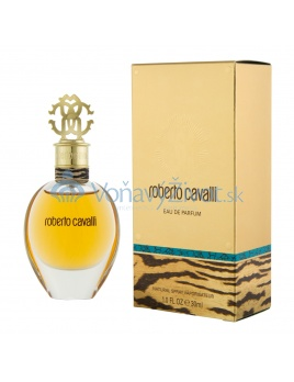 Roberto Cavalli Eau de Parfum W EDP 30ml