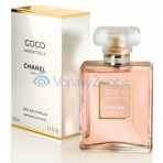 Chanel Coco Mademoiselle W EDP 100ml