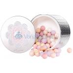 Guerlain Météorites Light Revealing Pearls Of Powder 25g - 03 Medium