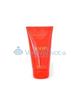 JOOP All about Eve SG 150 ml W