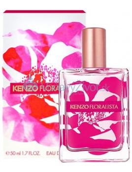 Kenzo Floralista W EDT 50ml