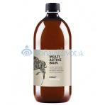 DEAR BEARD Multi Active Bain Shampoo 1000ml