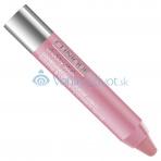 Clinique Chubby Stick Moisturizing Lip Colour Balm 3g - 07 Super Strawberry