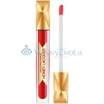 Max Factor Honey Lacquer 3,8ml - Floral Ruby