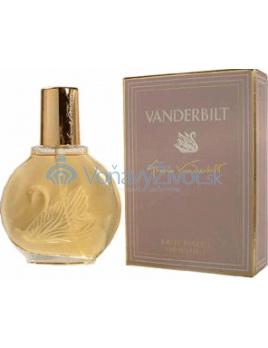 Gloria Vanderbilt Vanderbilt W EDT 30ml
