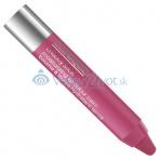 Clinique Chubby Stick Moisturizing Lip Colour Balm 3g - 14 Curvy Candy