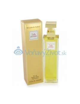 Elizabeth Arden 5th Avenue W EDP 30ml