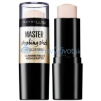 Maybelline Master Strobing Stick 9g - 100 Light Iridescent
