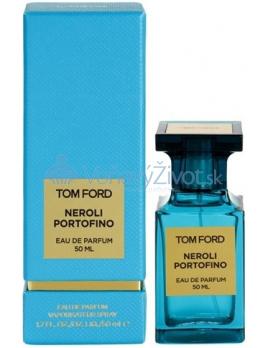 Tom Ford Neroli Portofino Parfémovaná voda 50ml U