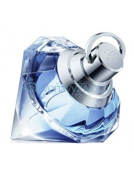 Chopard Wish W EDP 75ml TESTER
